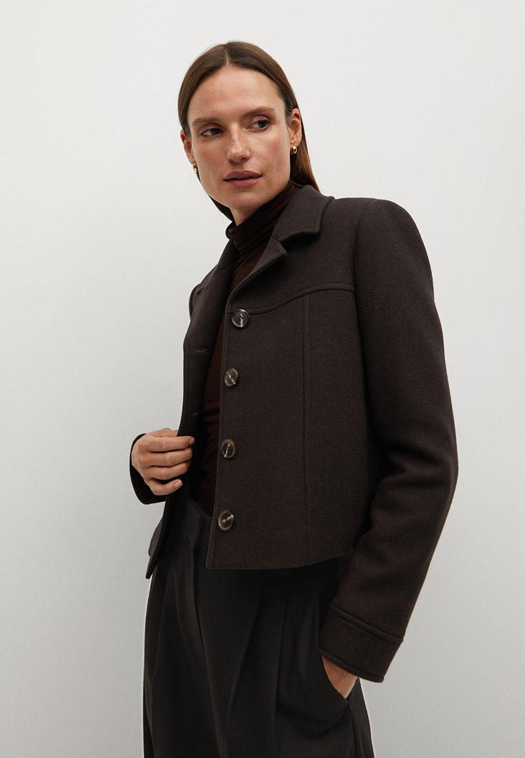 Женские пальто Mango (Манго) 87091006