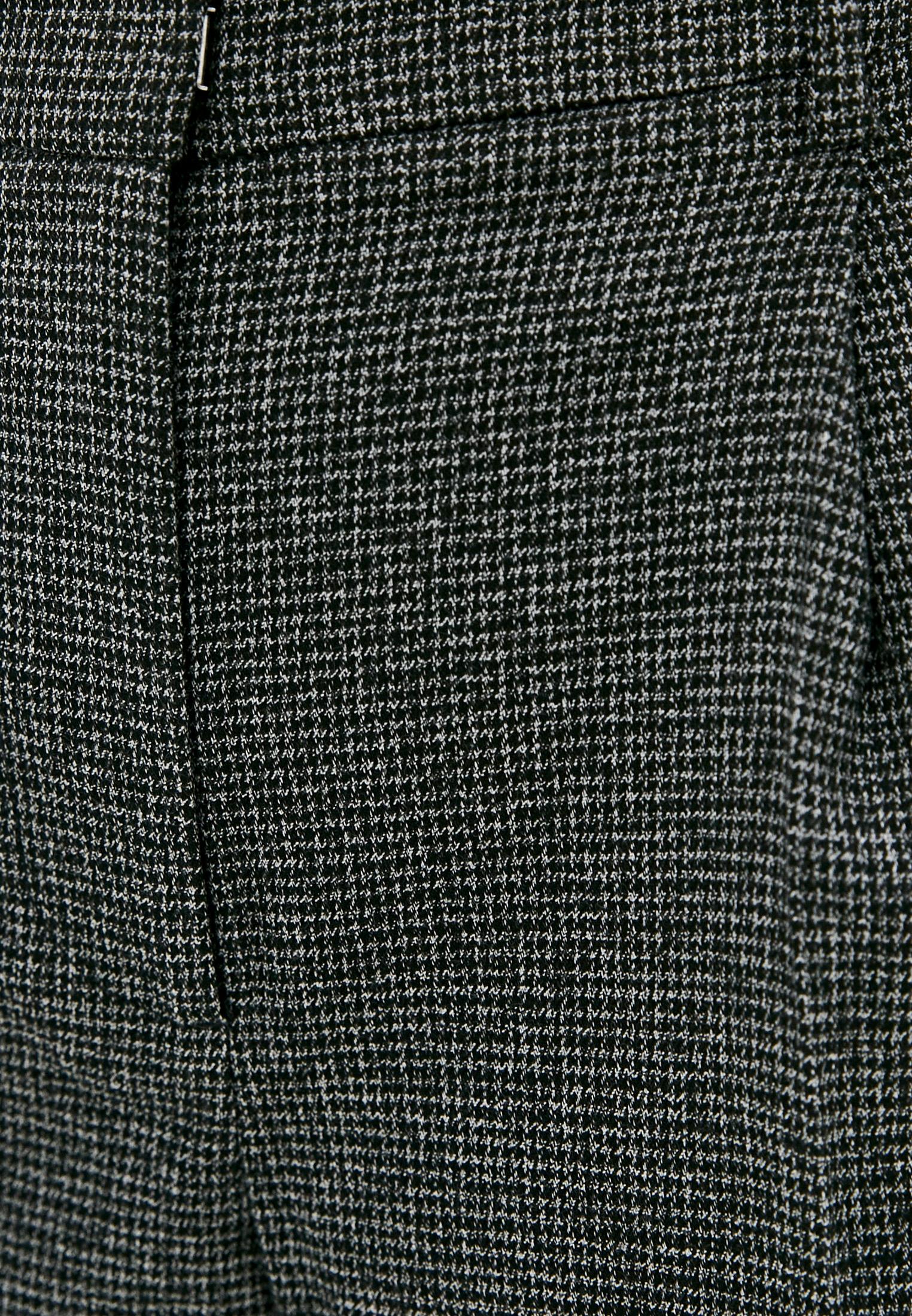 Женские классические брюки Mango (Манго) 87910559: изображение 4