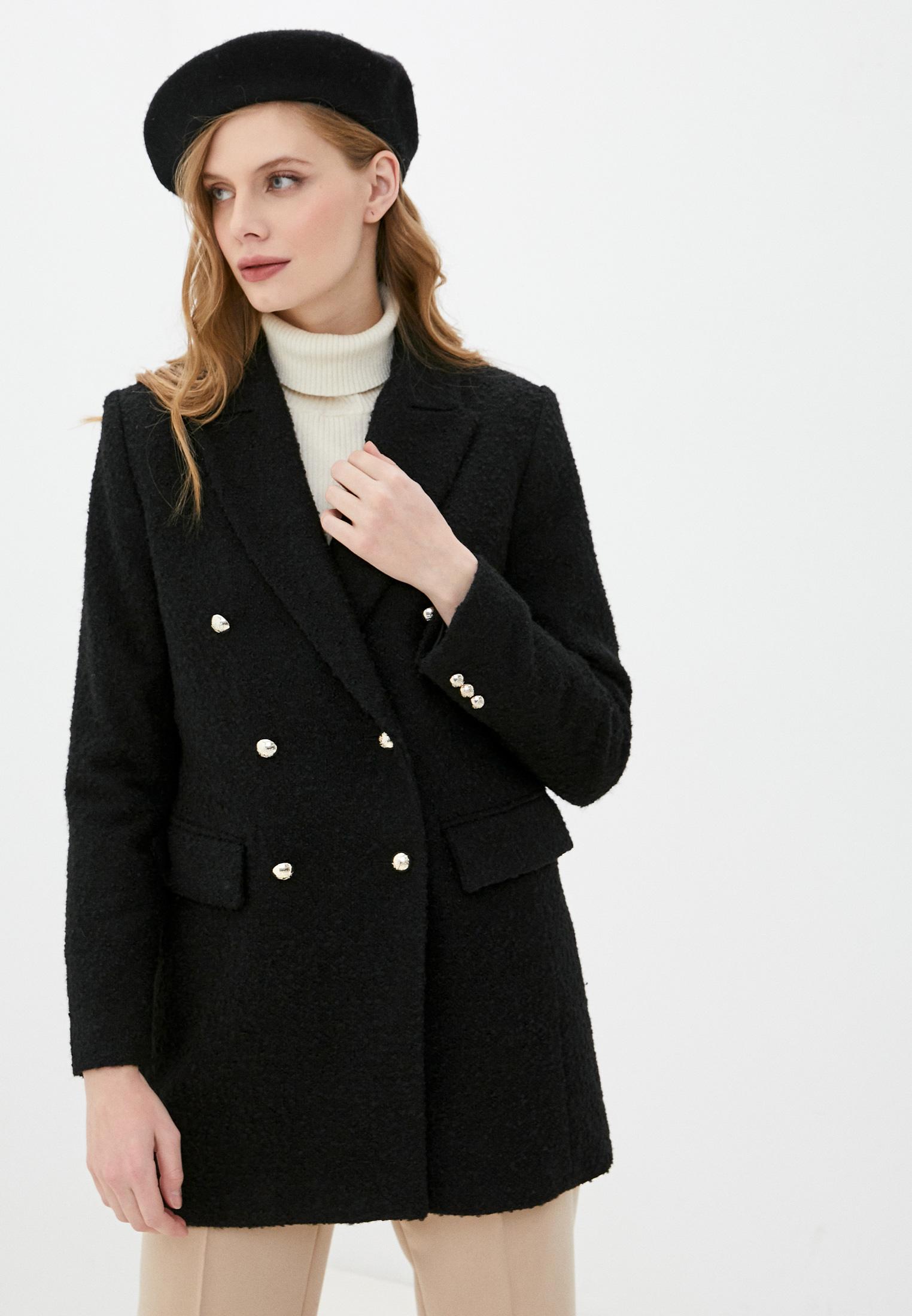 Женские пальто Mango (Манго) 87960552
