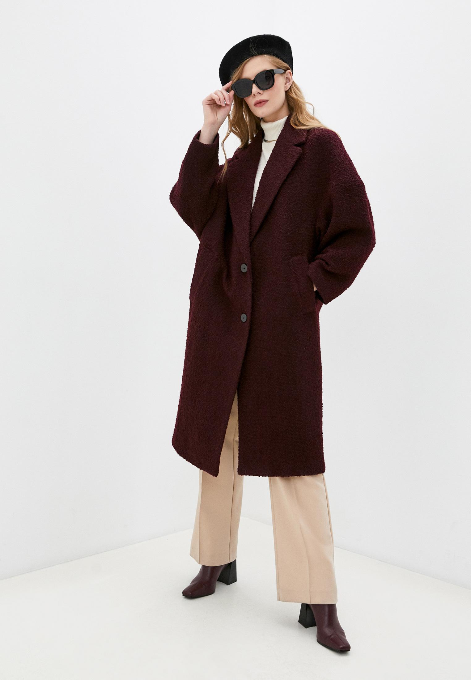 Женские пальто Mango (Манго) 87980545