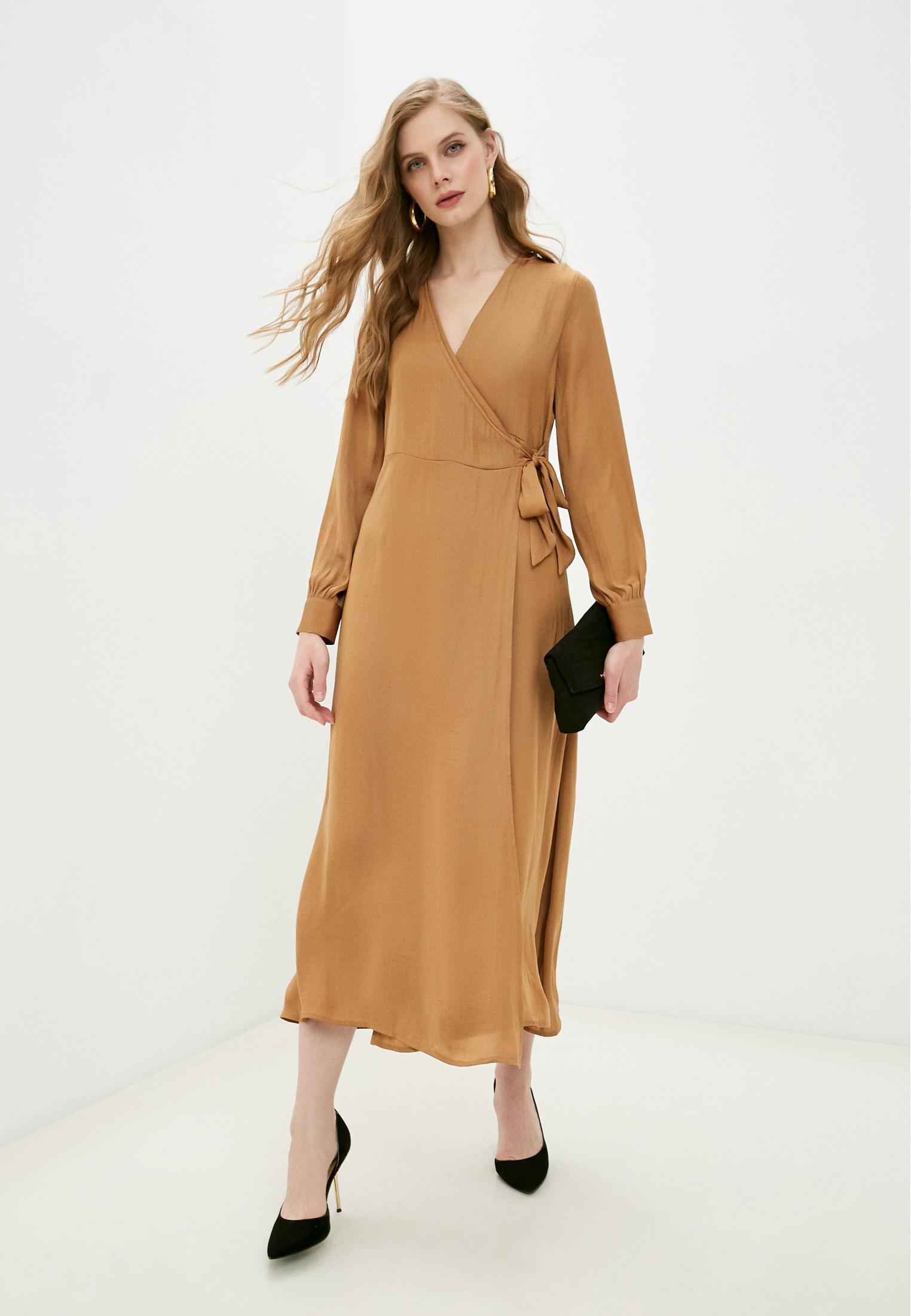 Платье Mango (Манго) 87010555