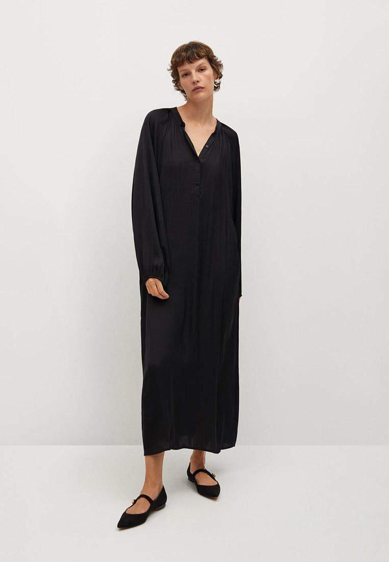 Платье Mango (Манго) 87010556