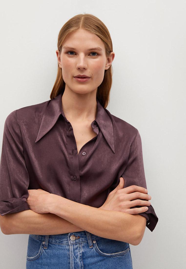 Блуза Mango (Манго) 87091030