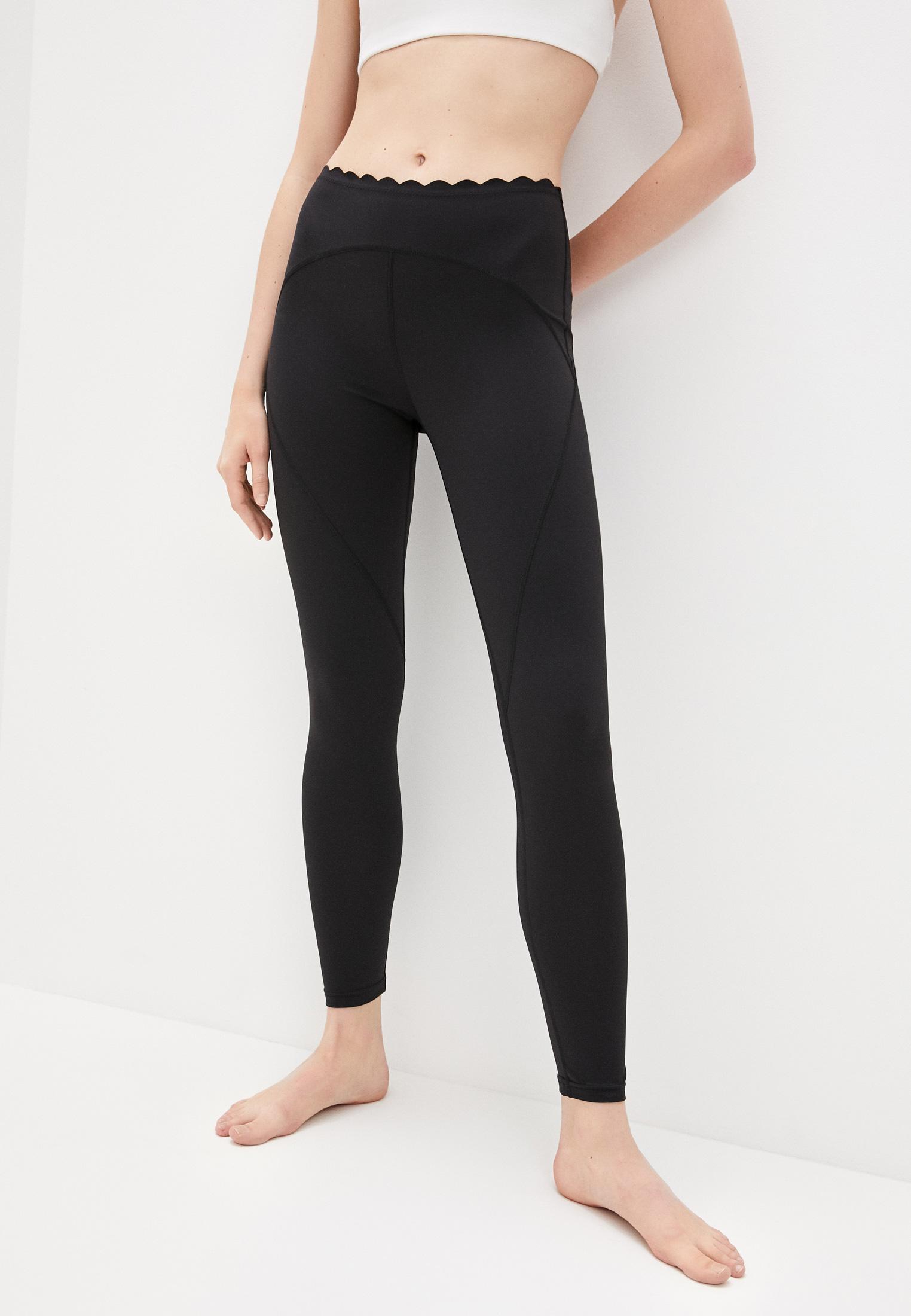 Женские домашние брюки Mango (Манго) 87090520