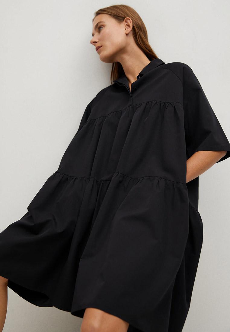 Платье Mango (Манго) 87071501