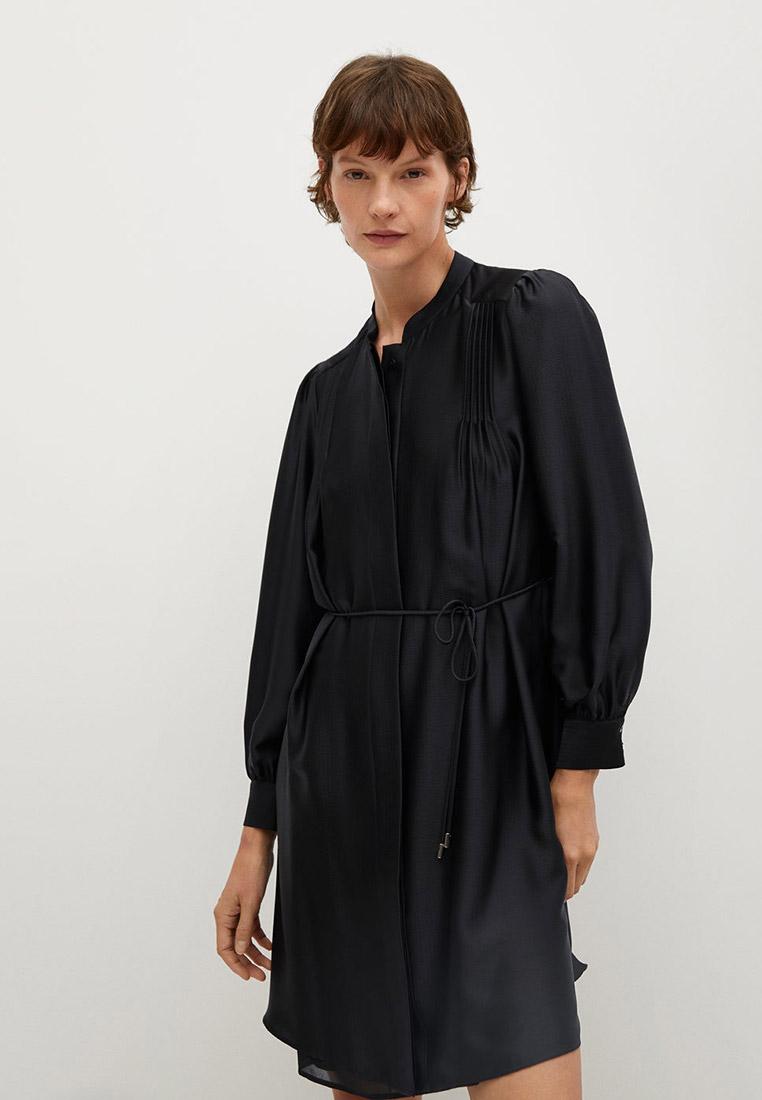 Платье Mango (Манго) 87062882