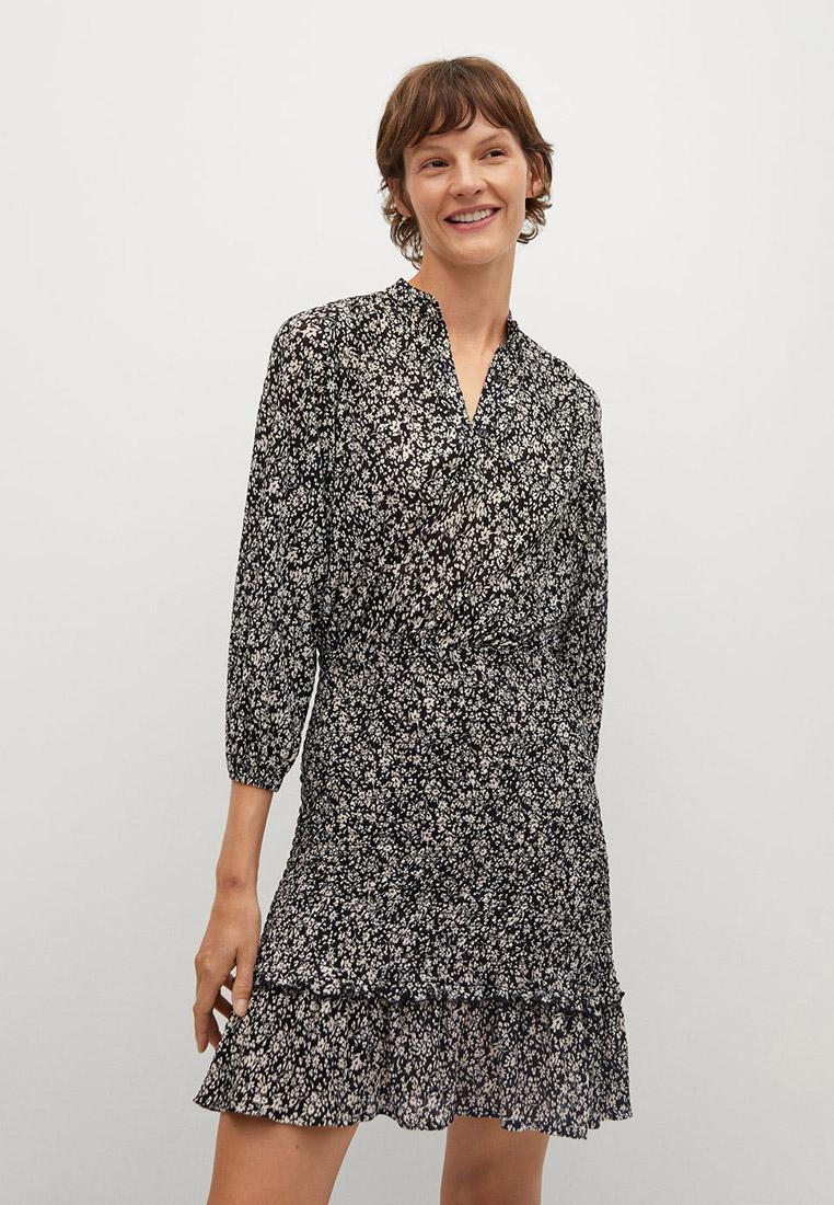 Платье Mango (Манго) 87083254