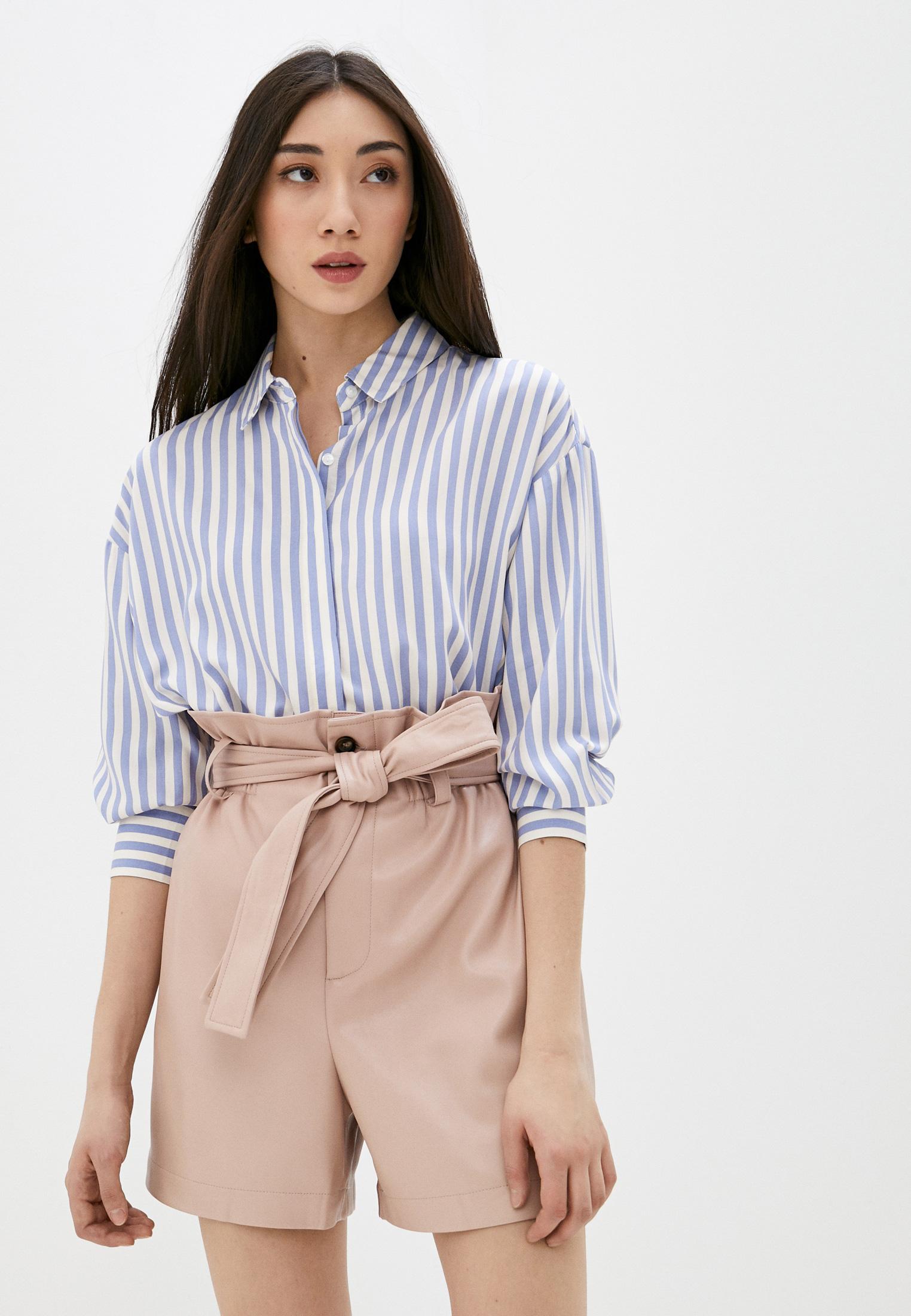 Блуза Mango (Манго) 87994023