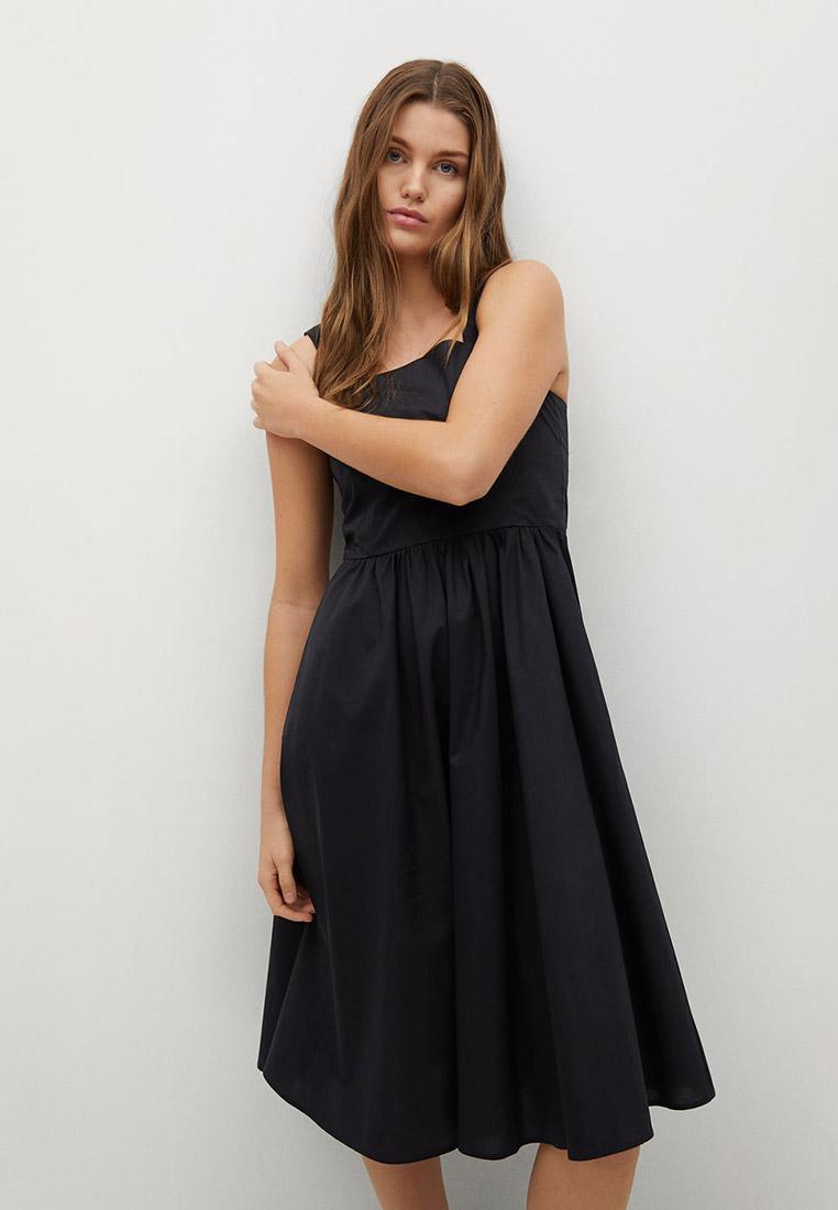 Платье Mango (Манго) 87044026