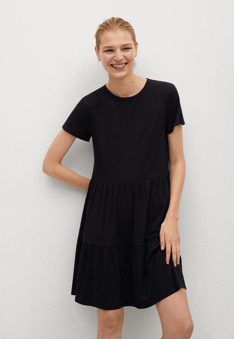 Платье Mango (Манго) 87060557