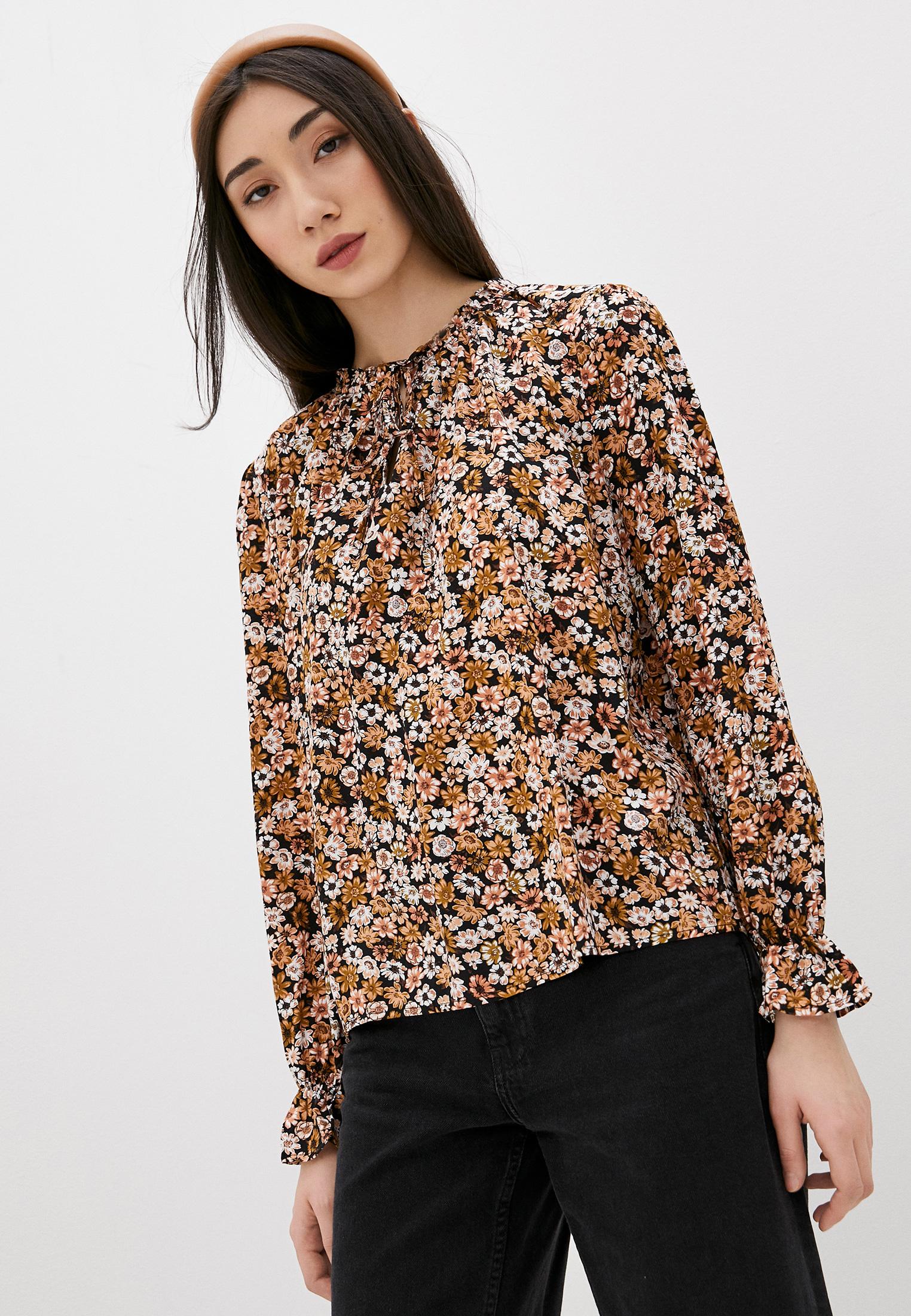 Блуза Mango (Манго) 87024035
