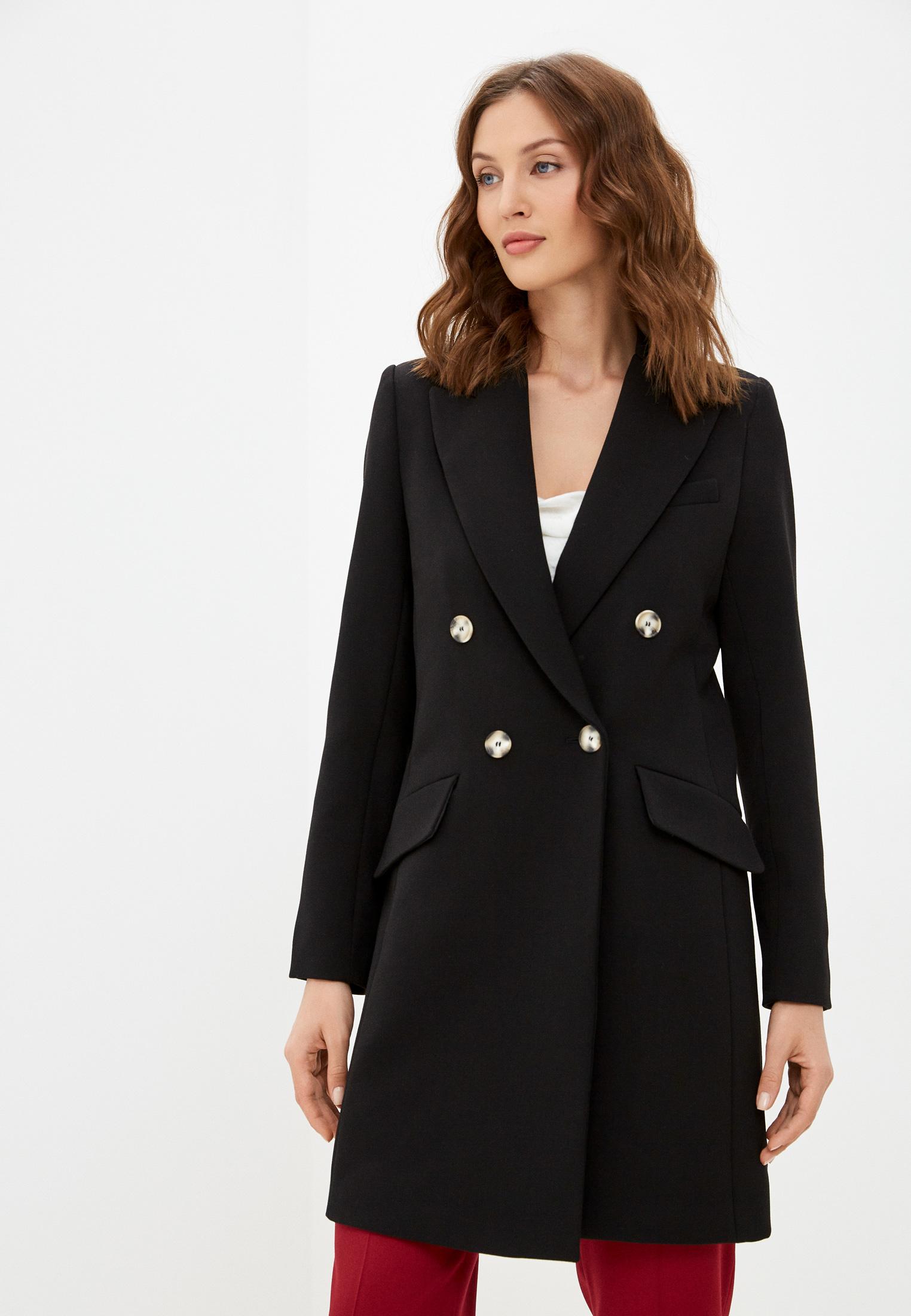 Женские пальто Mango (Манго) 87964021