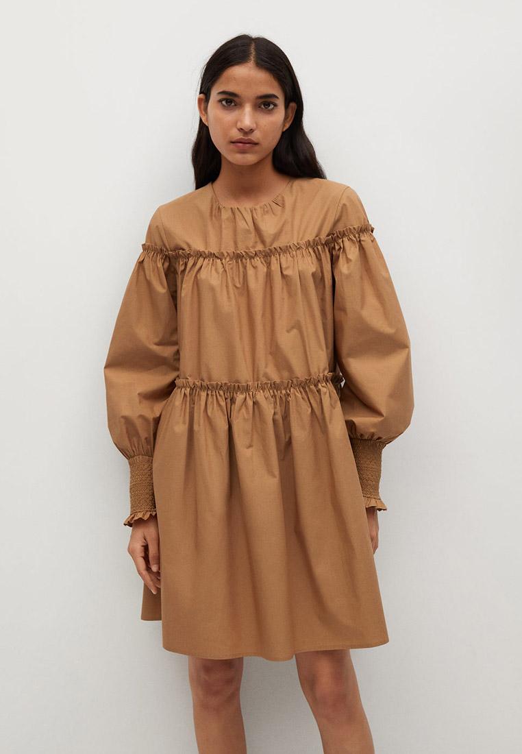 Платье Mango (Манго) 87064054