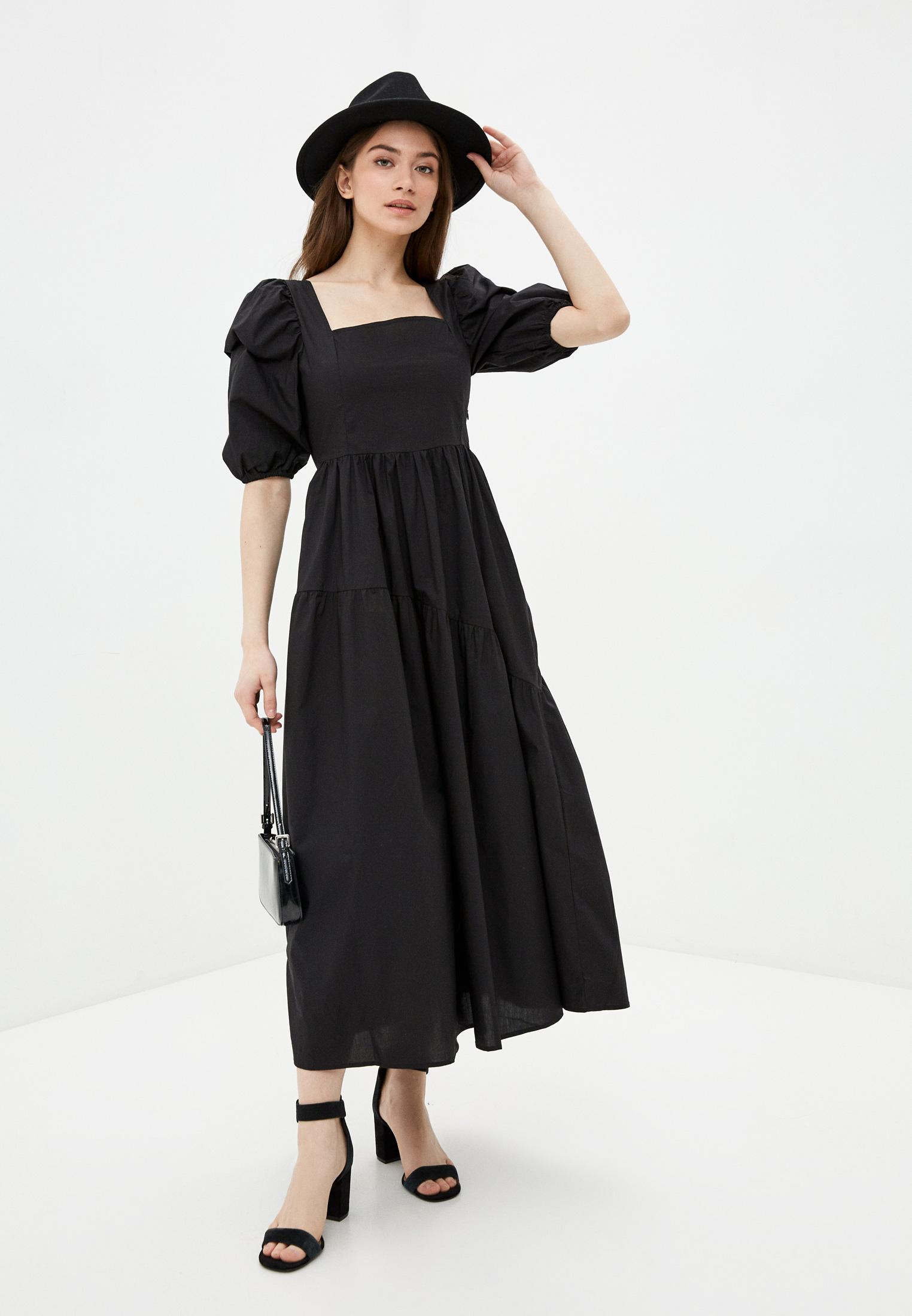 Платье Mango (Манго) 87024029