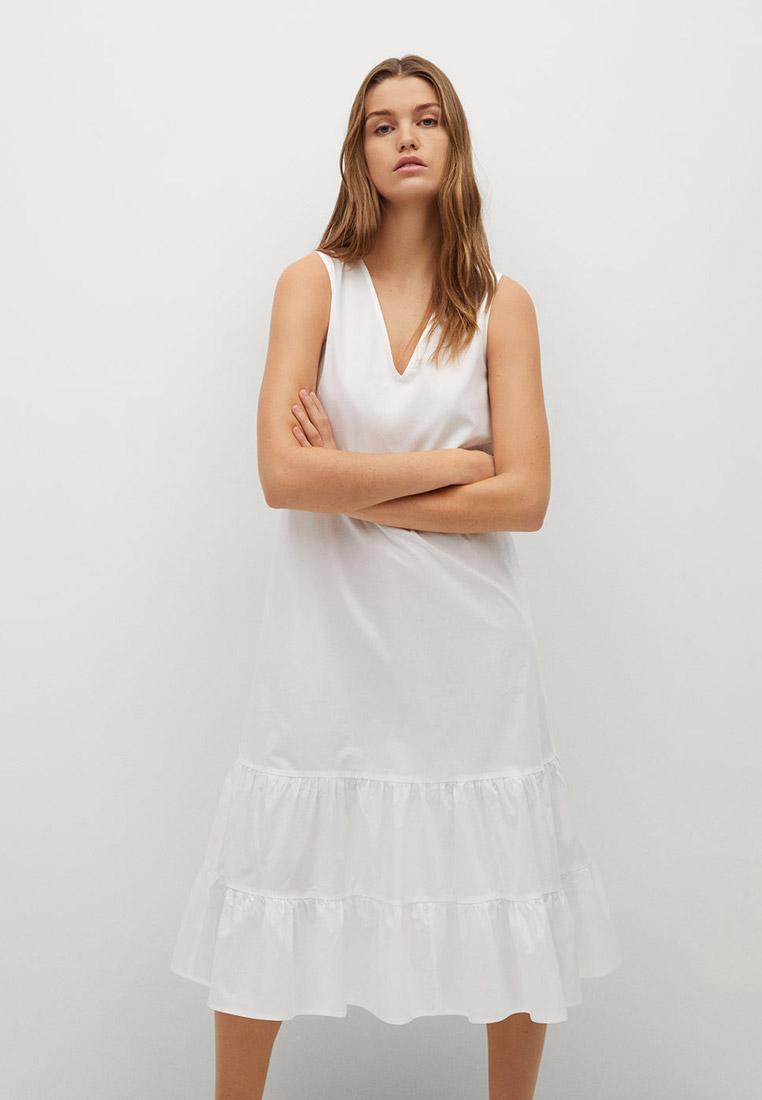 Платье Mango (Манго) 87024027
