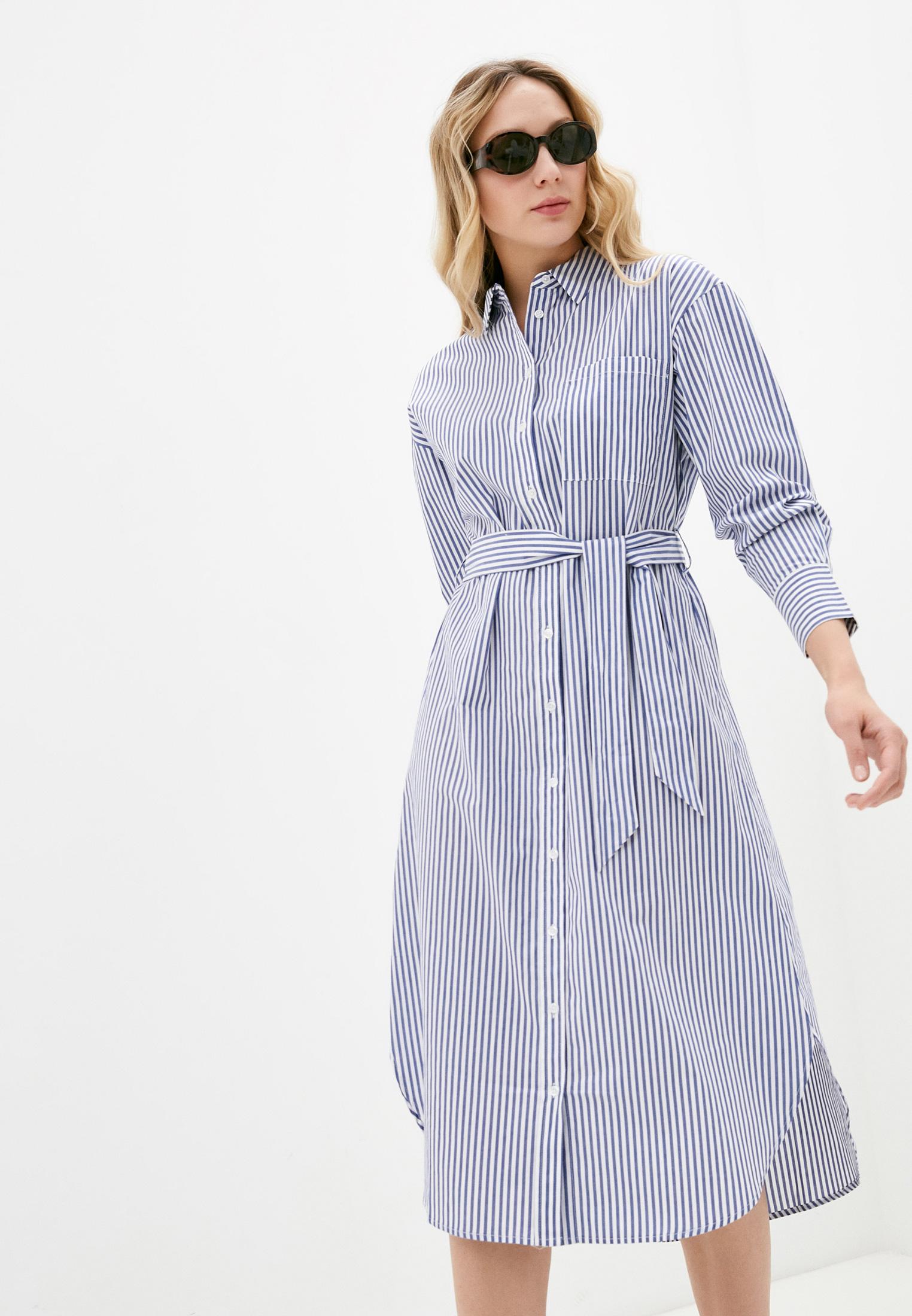 Платье Mango (Манго) 87955666
