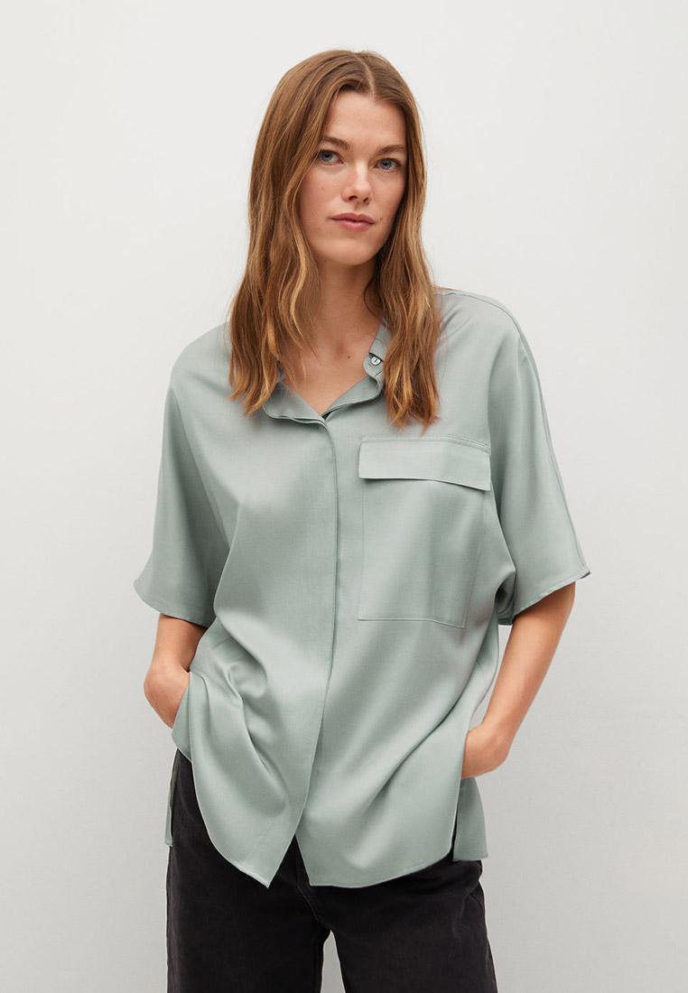 Блуза Mango (Манго) 87065684