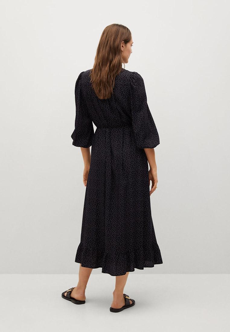 Платье Mango (Манго) 87045668: изображение 3