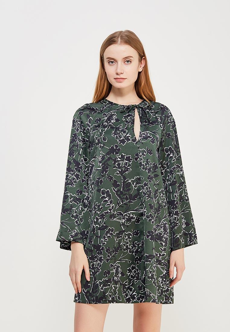 Вечернее / коктейльное платье Mango (Манго) 21080880