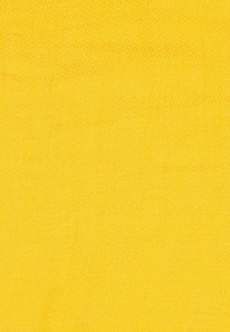 Палантин Mango (Манго) 33070800: изображение 2