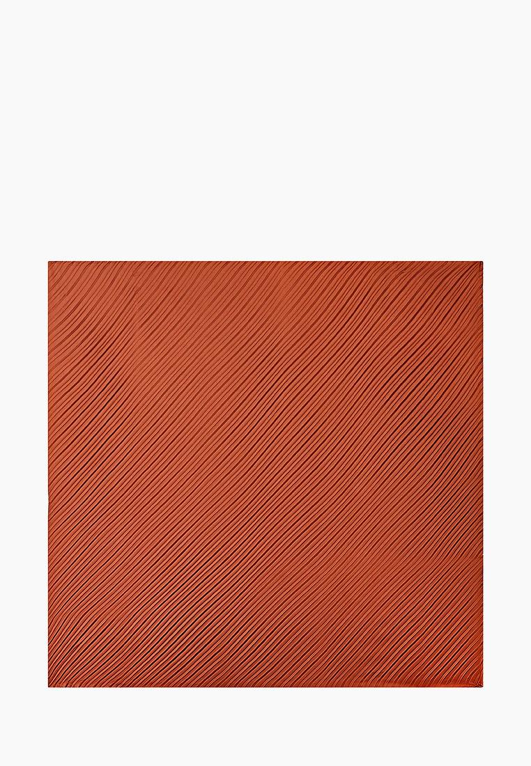 Платок Mango (Манго) 87040058