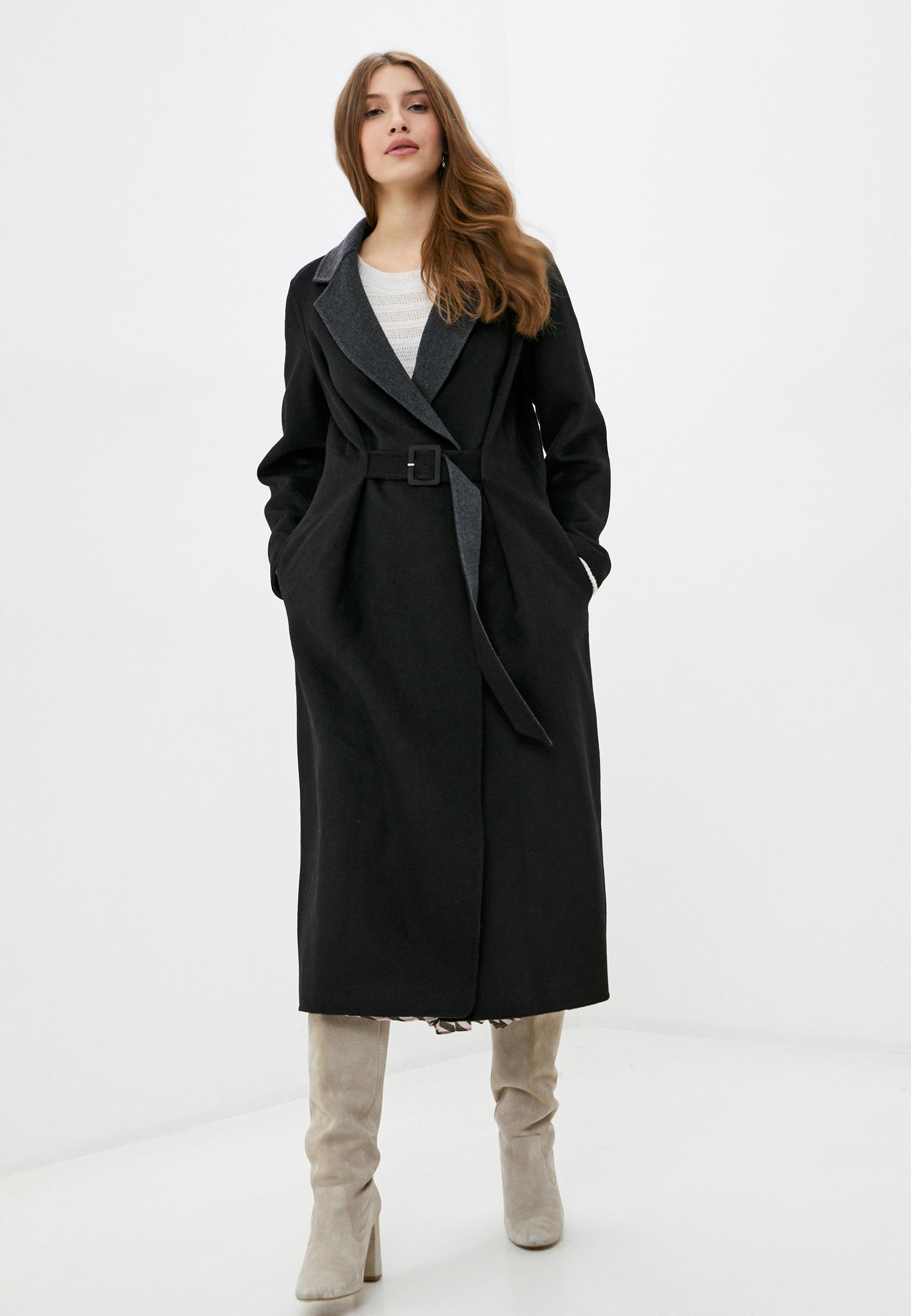 Женские пальто Manila Grace W0JK014WU