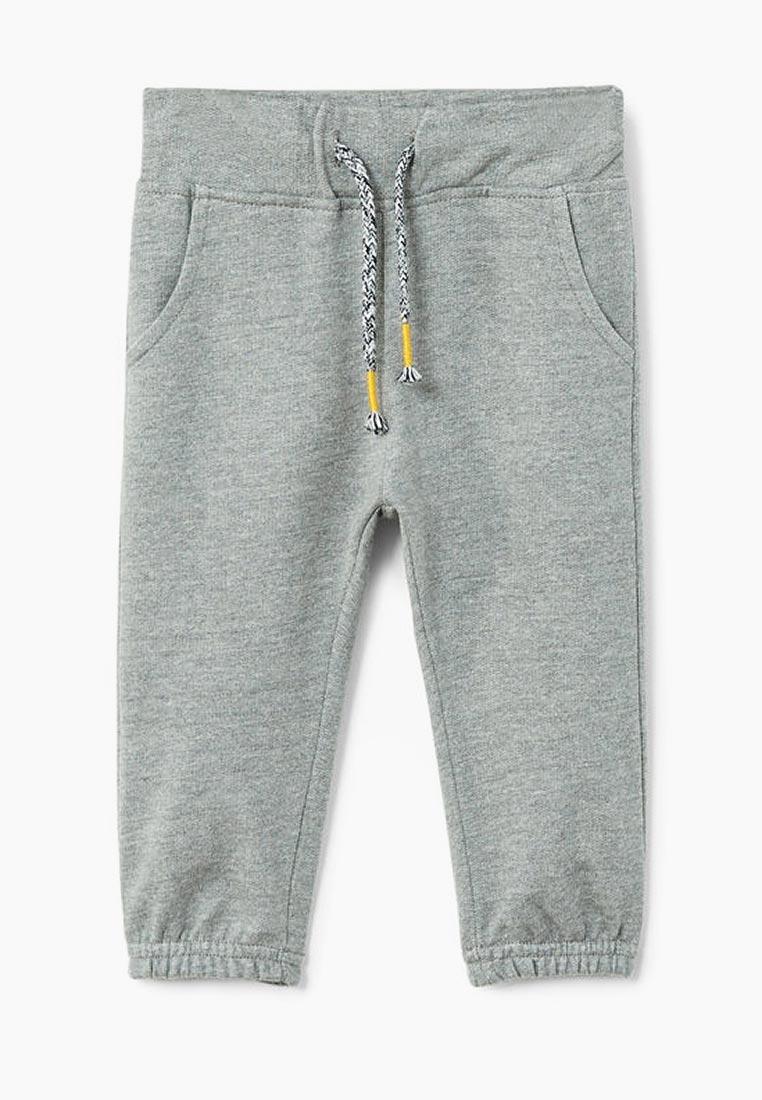 Спортивные брюки Mango Kids (Манго Кидс) 33990802