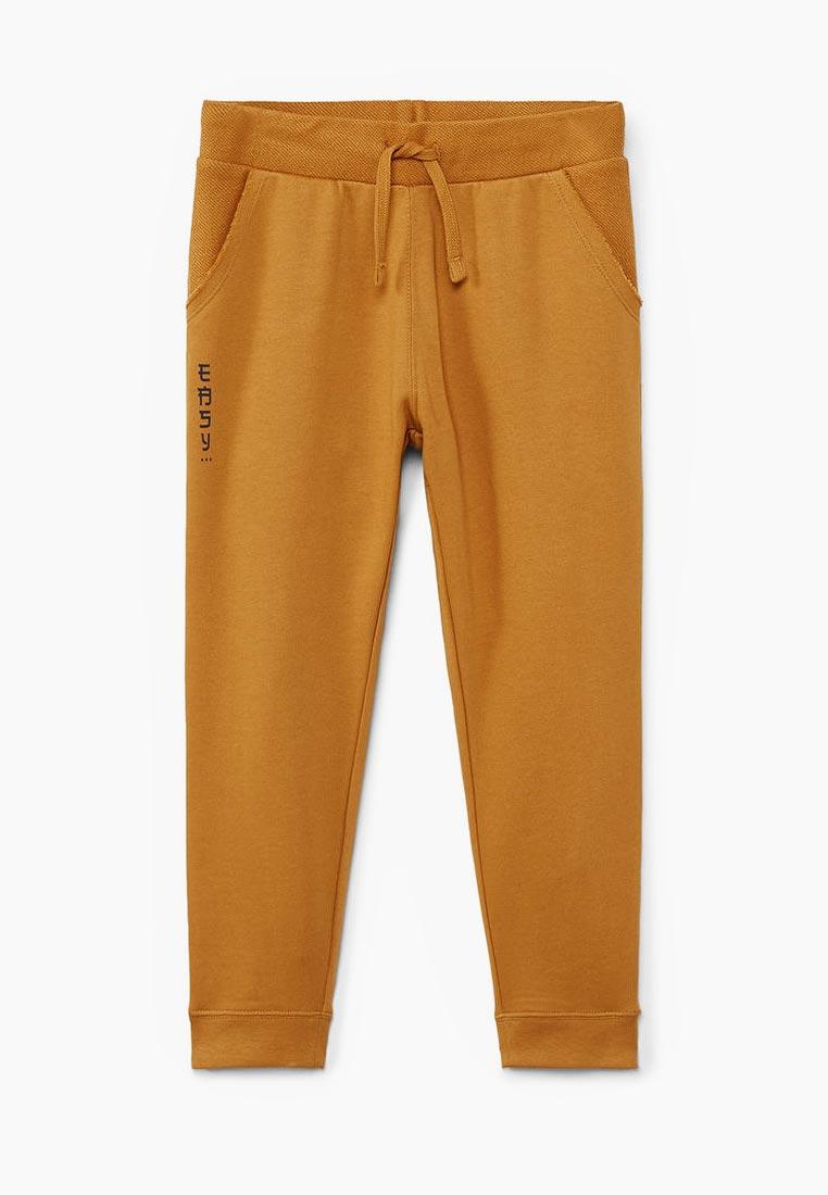 Спортивные брюки Mango Kids (Манго Кидс) 33040623