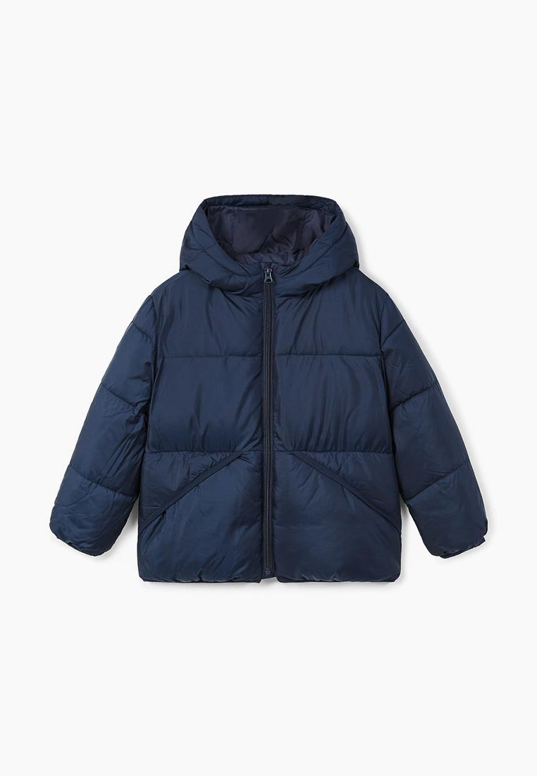 Куртка Mango Kids (Манго Кидс) 33083021