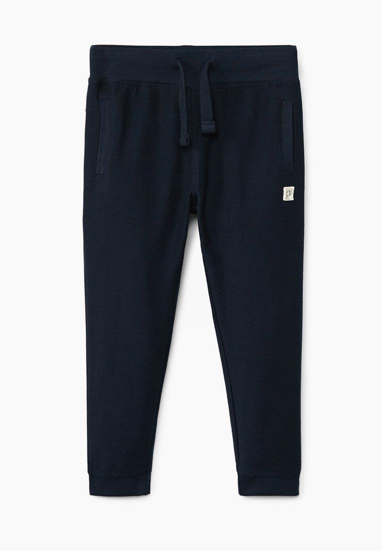 Спортивные брюки Mango Kids (Манго Кидс) 33010612