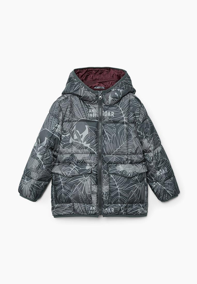 Куртка Mango Kids (Манго Кидс) 33923028