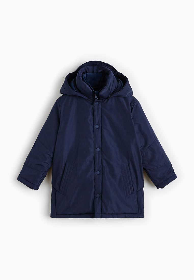 Куртка Mango Kids (Манго Кидс) 33043034