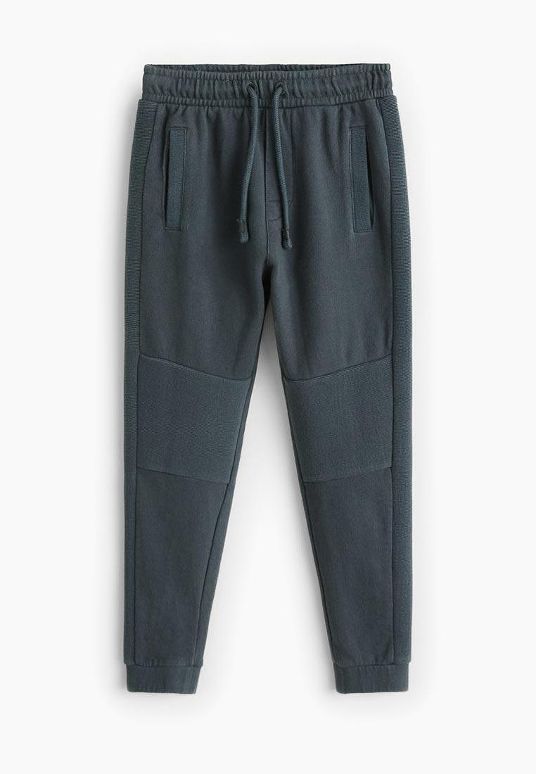 Спортивные брюки Mango Kids (Манго Кидс) 33075011