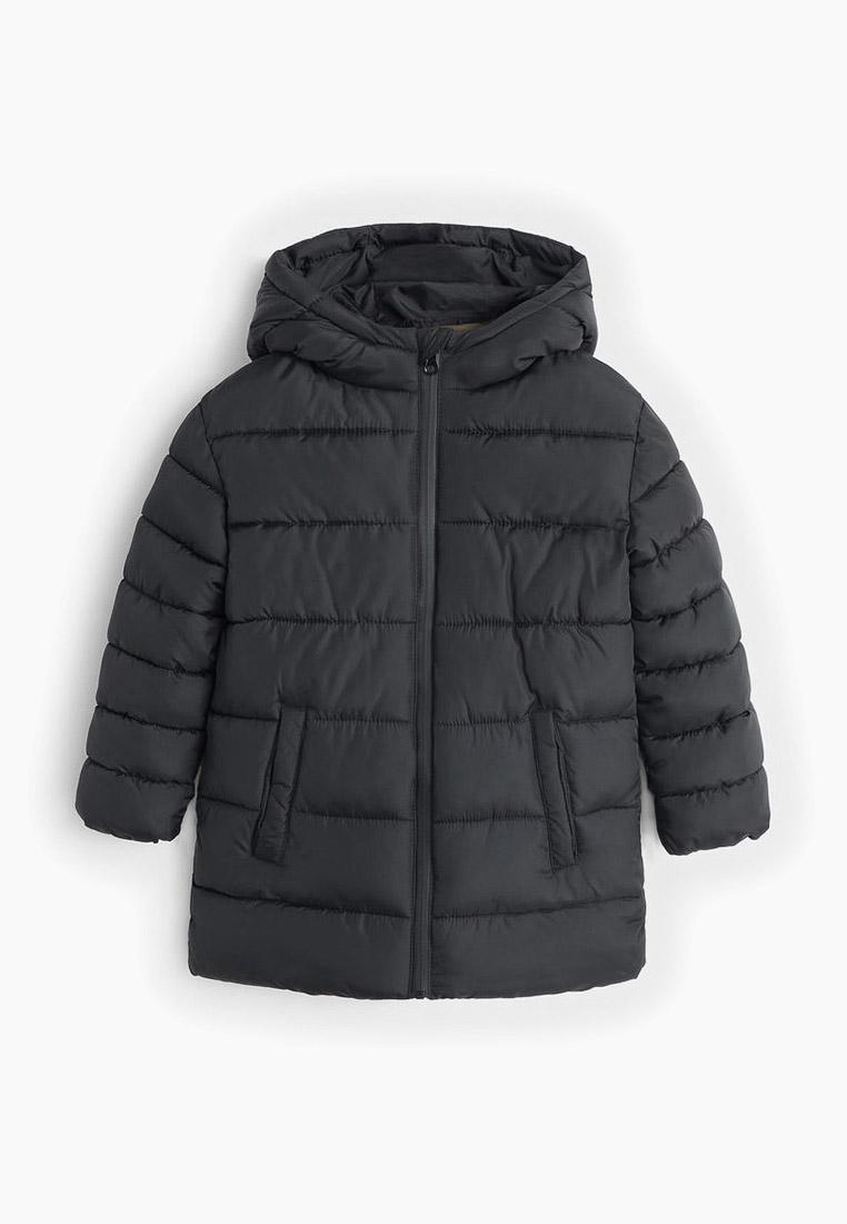 Куртка Mango Kids (Манго Кидс) 53013704