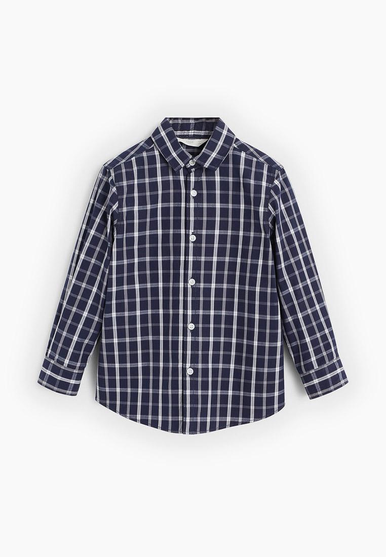 Рубашка Mango Kids (Манго Кидс) 53023705