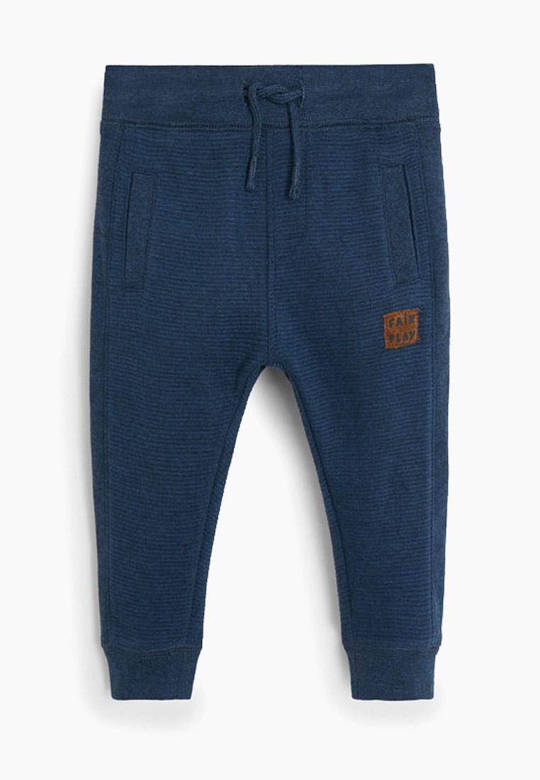 Спортивные брюки Mango Kids (Манго Кидс) 53055029