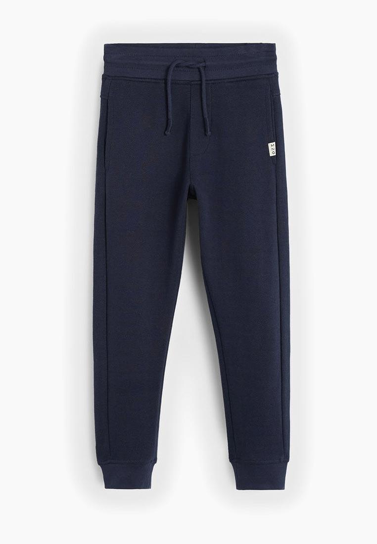 Спортивные брюки Mango Kids (Манго Кидс) 53033773