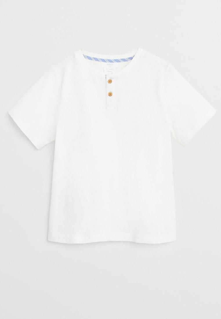 Пижама Mango Kids (Манго Кидс) 67065952: изображение 2