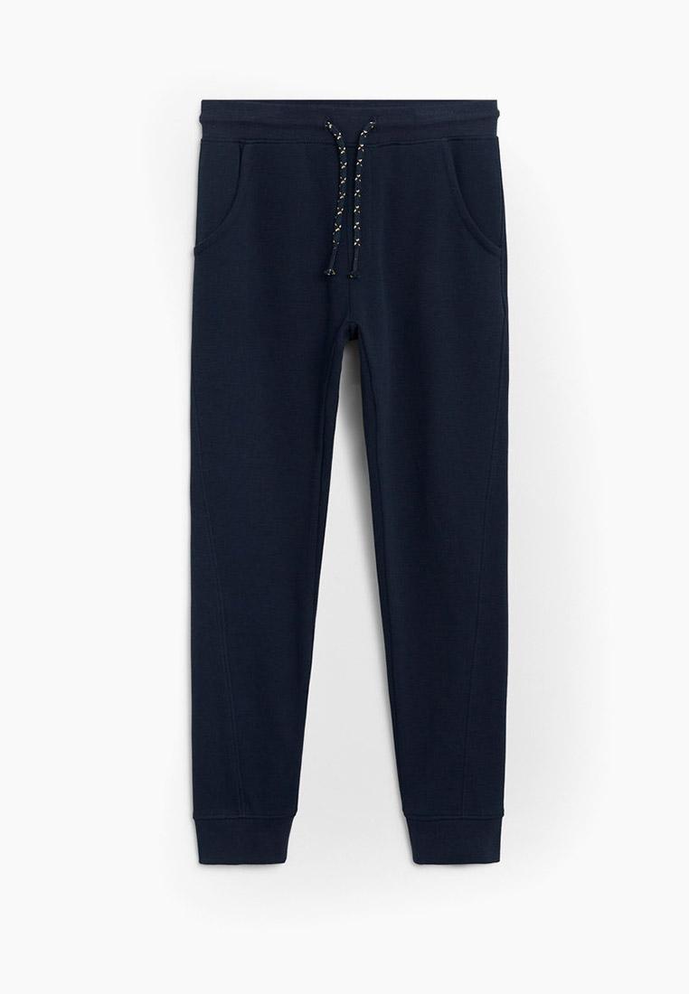 Спортивные брюки Mango Kids (Манго Кидс) 77032001