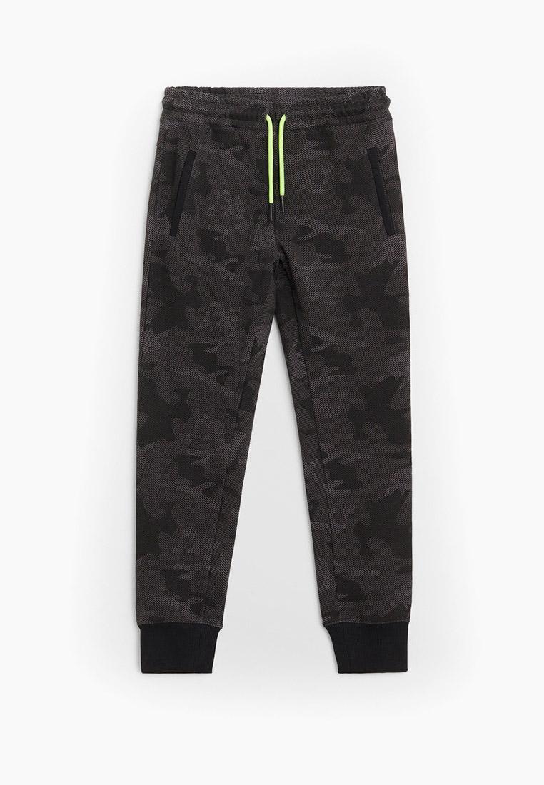 Спортивные брюки Mango Kids (Манго Кидс) 77084004