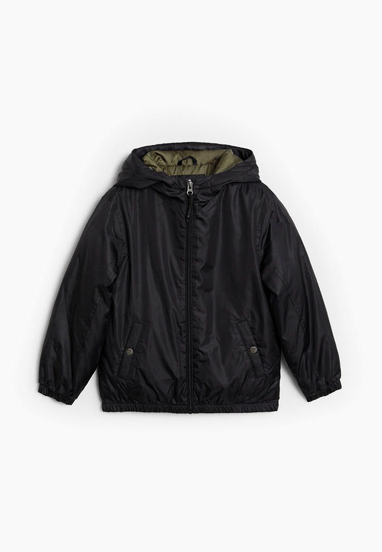 Куртка Mango Kids (Манго Кидс) 77052883