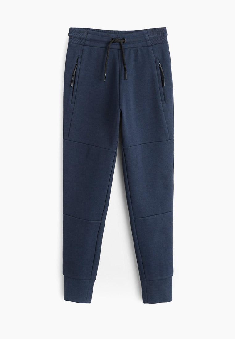 Спортивные брюки Mango Kids (Манго Кидс) 77090540