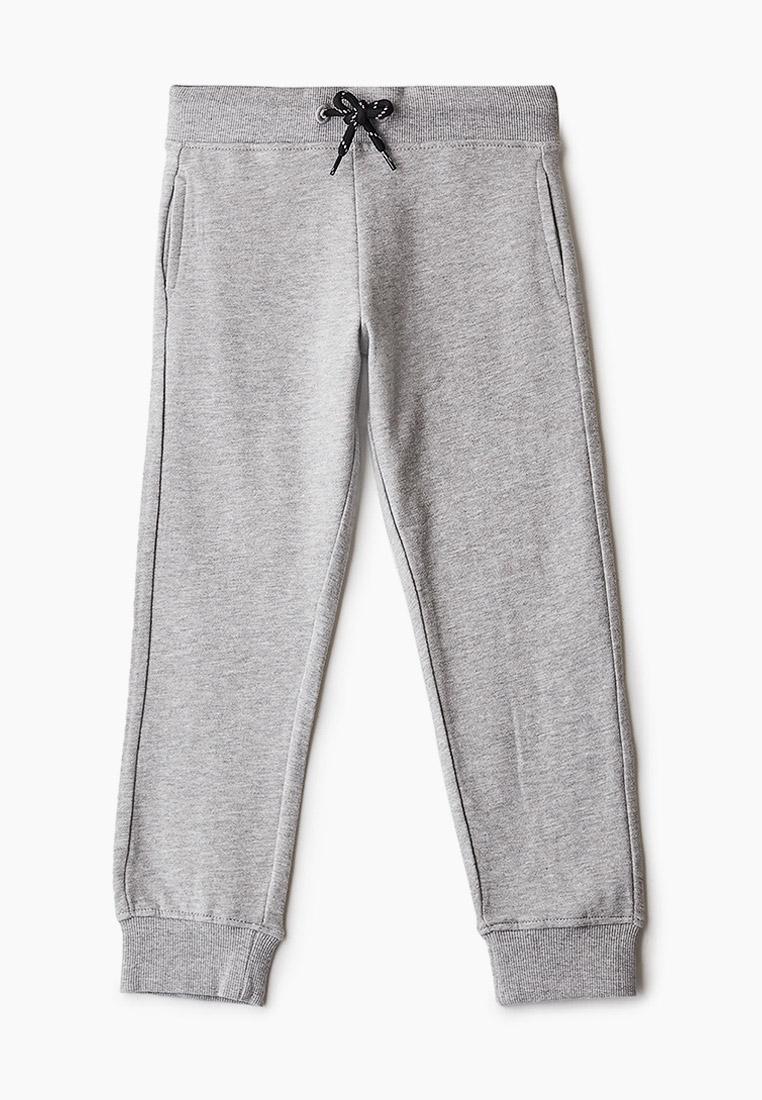Спортивные брюки Mango Kids (Манго Кидс) 77912002