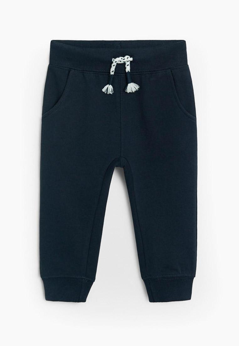 Спортивные брюки для мальчиков Mango Kids (Манго Кидс) 77022899