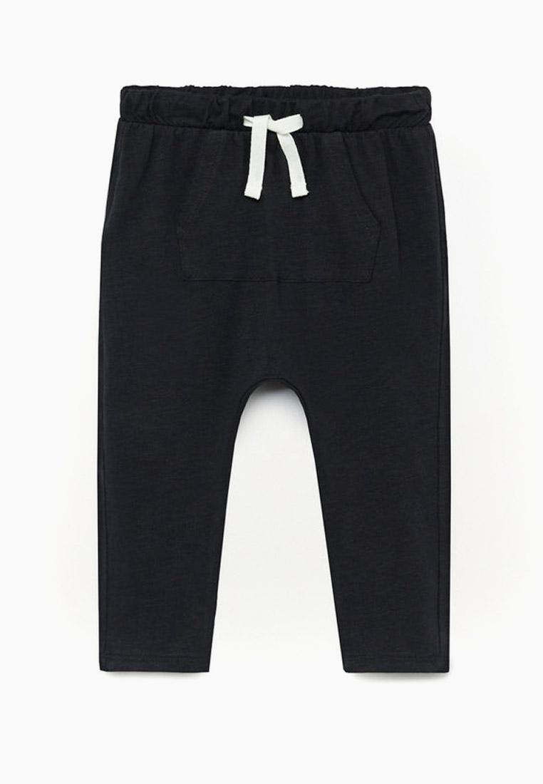 Спортивные брюки для мальчиков Mango Kids (Манго Кидс) 77050167