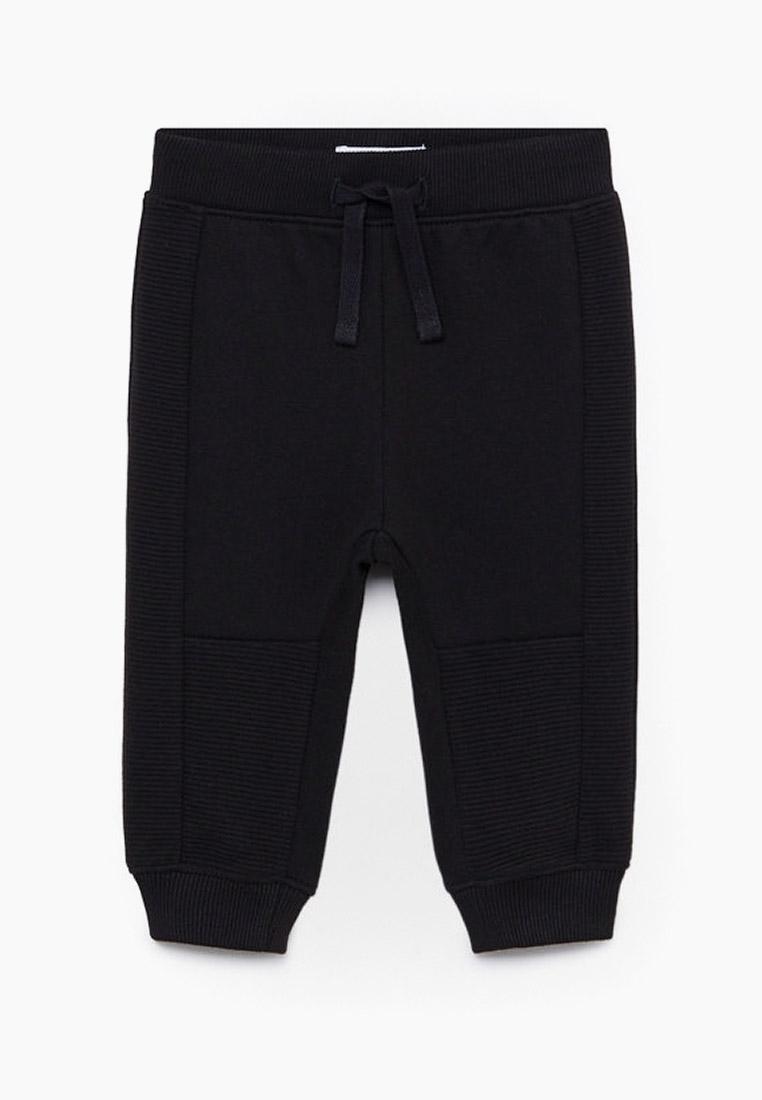 Спортивные брюки для мальчиков Mango Kids (Манго Кидс) 77044754