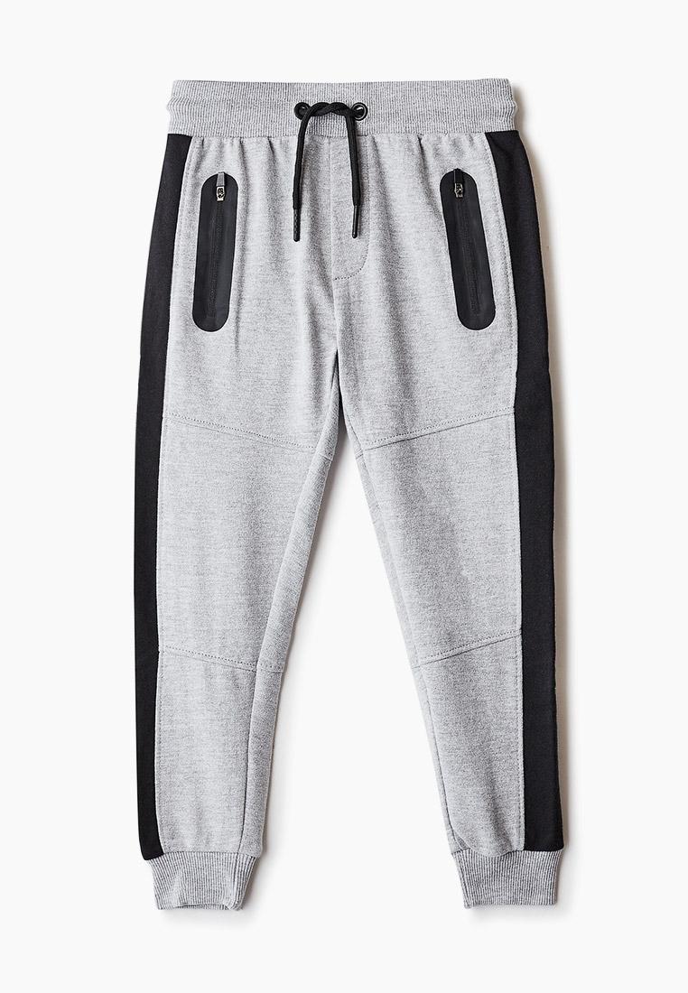 Спортивные брюки Mango Kids (Манго Кидс) 77913654
