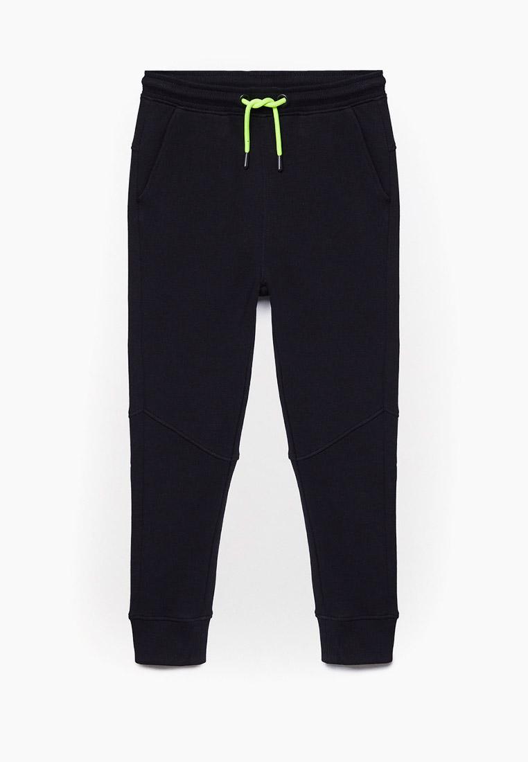 Спортивные брюки Mango Kids (Манго Кидс) 87040035