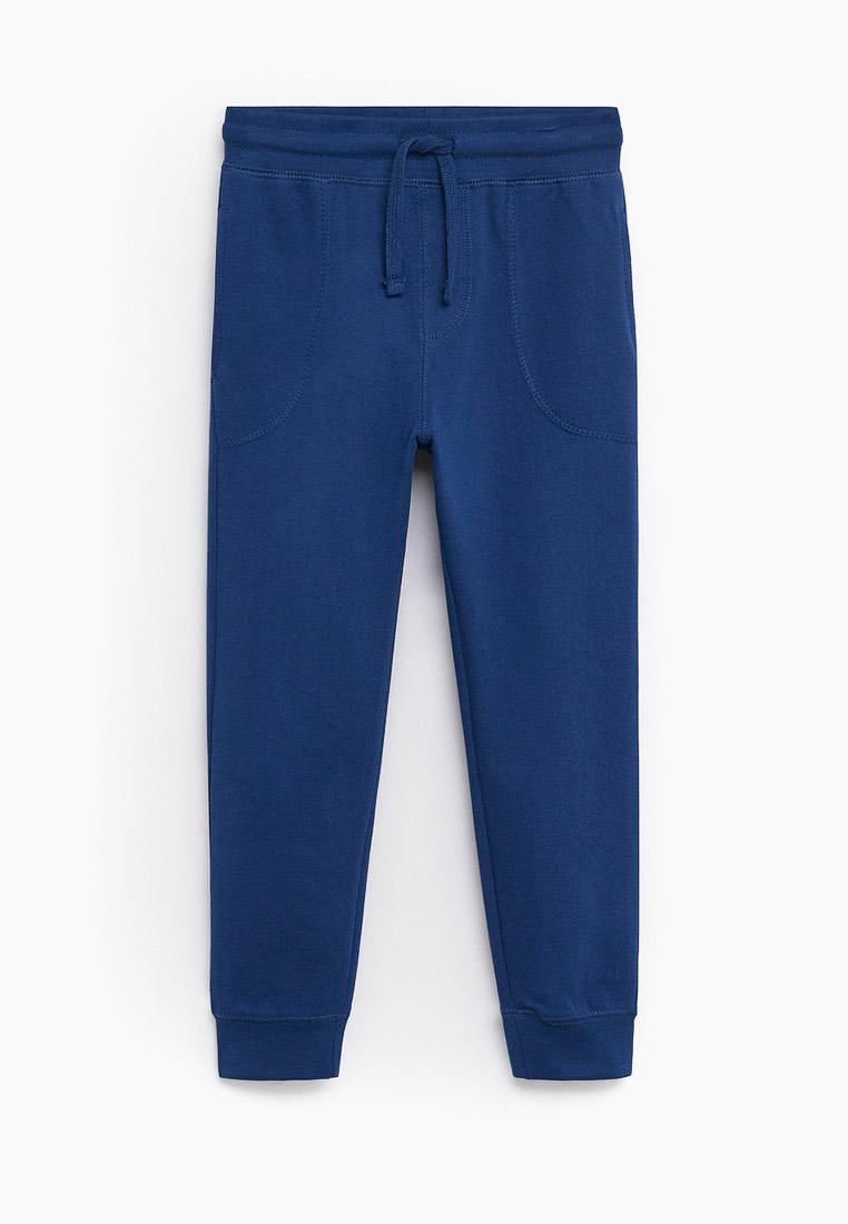 Спортивные брюки Mango Kids (Манго Кидс) 87060522