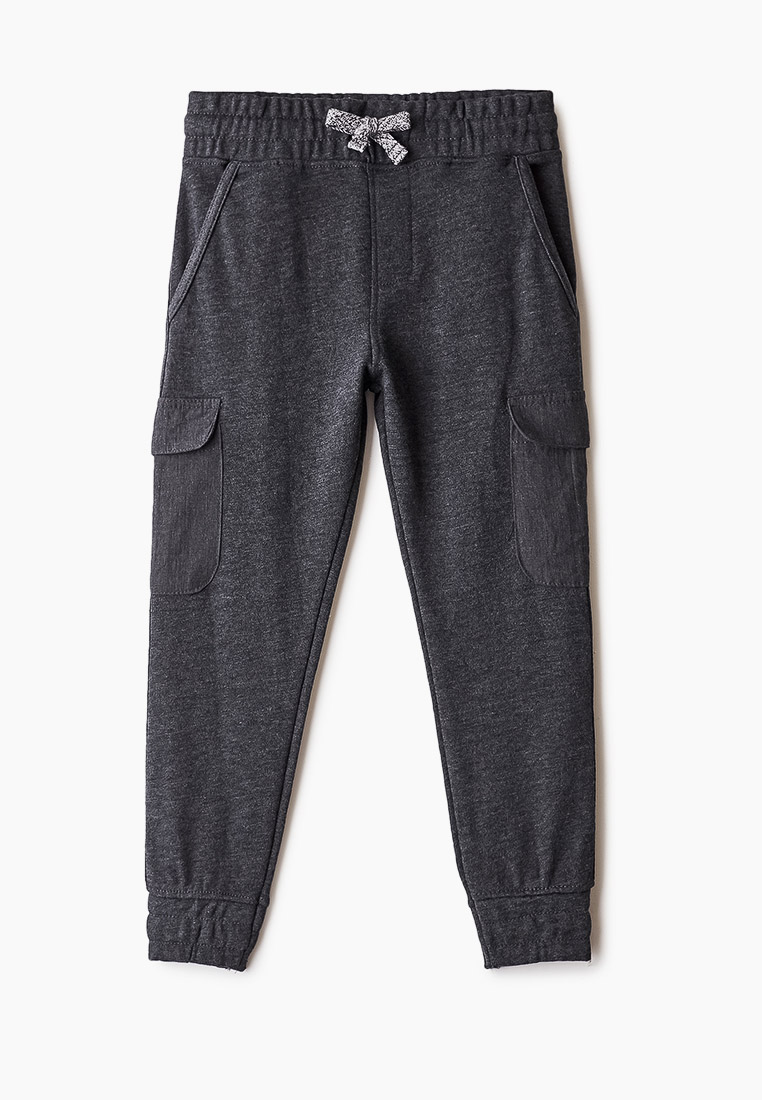 Спортивные брюки для мальчиков Mango Kids (Манго Кидс) 87912004